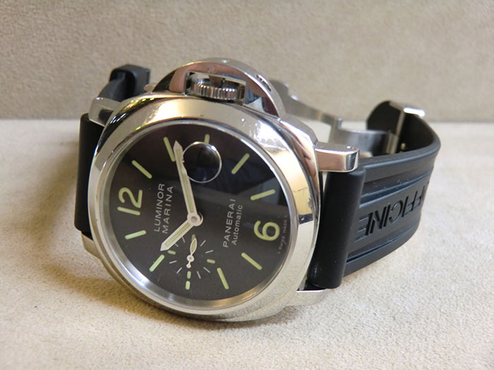 pam00104used