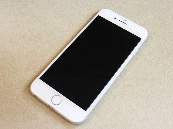 mobile0001