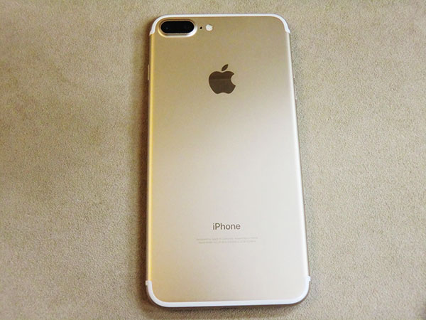 mobile0005