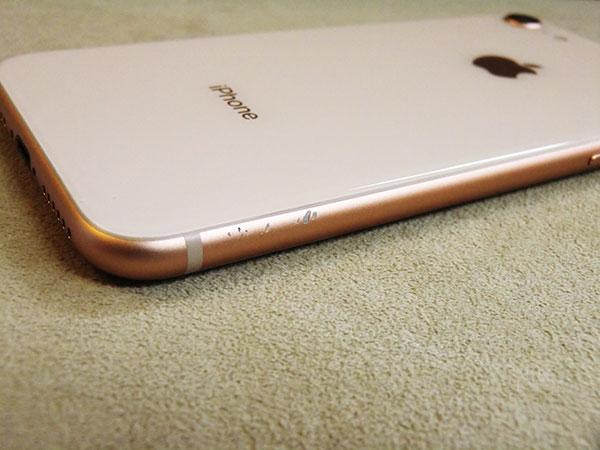 mobile0006